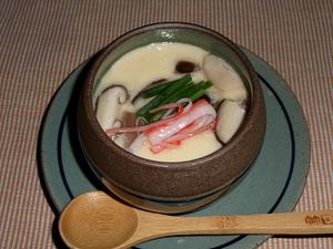 Shirodashi04